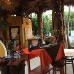 Photo of Casa Nostra Restaurant