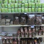 Photo de Naka Market
