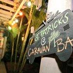 Caravan BA | Hostel Boutique Foto