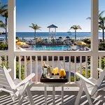 Avila Beach Hotel Suites