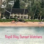 Photo de Napili Kai Beach Resort