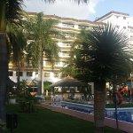 Photo of Puerto Resort by Blue Sea