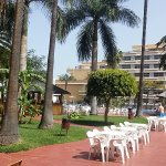 Foto de Puerto Resort by Blue Sea