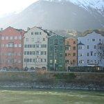 Hotel Schwarzer Bär Foto