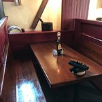Foto di Vintage Restaurant