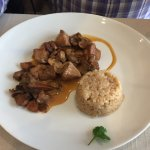 Photo of Le Clos d'Adele Restaurant