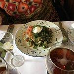 Restaurant Schoennemann Foto