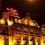 Photo de Die Port van Cleve