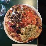 Photo de Restaurant Antipasto