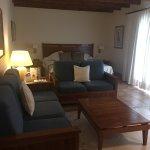 Photo of Princesa Yaiza Suite Hotel Resort