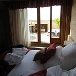 Photo of Hotel Restaurant La Placa