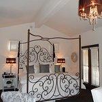 Andreas Hotel & Spa Foto