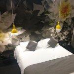 Photo of Hotel Nota Bene
