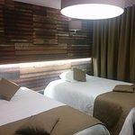 Foto de Hotel Nota Bene