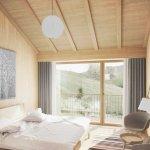 Photo of Hotel Tyrol