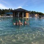 Lake Taupo TOP 10 Holiday Resort Foto