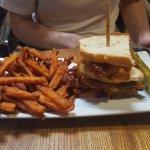 Foto di Uno Chicago Bar & Grill
