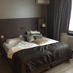 Photo of Hotel Mardaga