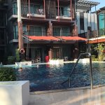 Photo of Red Ginger Chic Resort