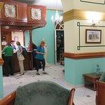 Photo de Cubanacan Boutique La Union