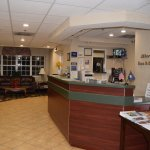 Foto de Microtel Inn & Suites by Wyndham Rock Hill/Charlotte Area