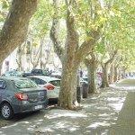 Photo of Avenida General Flores