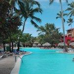 Photo de Caribe Club Princess Beach Resort & Spa