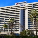 Photo of Torrance Marriott Redondo Beach