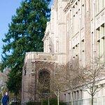 Photo of University of Washington