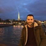 Photo de Pont Alexandre-III