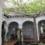 Photo of La Toscana de Oaxaca