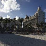 Foto di Hotel Riu Palace Aruba