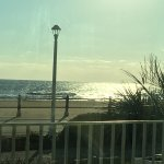 Photo de Holiday Inn Oceanside Virginia Beach