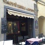 Photo of Caffe Degli Artisti