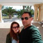 Photo of SENTIDO Aziza Beach Golf & Spa