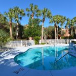 Holiday Inn Express & Suites - The Villages