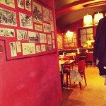 Restauracja Starka Foto