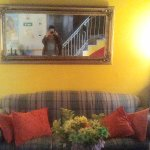 Photo of Yellow House Hostel