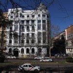 Photo de Petit Palace Savoy Alfonso XII Plus