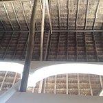 Photo of Grand Palladium Kantenah Resort and Spa