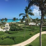 Foto di Sandals Emerald Bay Golf, Tennis and Spa Resort