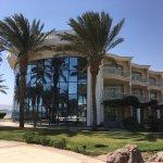 Foto di Palm Royale Soma Bay
