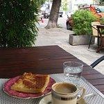 Photo of Philomene Cafe