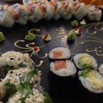 Photo of Sumo Sushi Bar