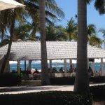 Foto di Casa Marina, A Waldorf Astoria Resort