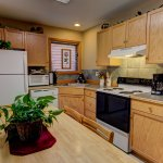 Bilde fra River Stone Resort and Bear Paw Suites