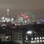 Photo de London Hilton on Park Lane