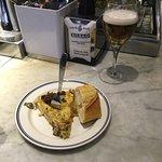 Foto de Cafe Bar Bilbao