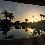 Photo de Club Med Da Balaia