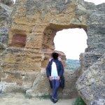 Tomba ad arcosolio